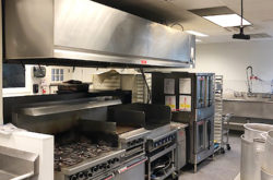 Kitchen and Catering Auction 00